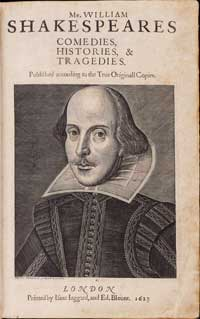 pc shakespeare titlepg
