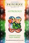 Principles of Astrology, by Charles and Suzi Harvey